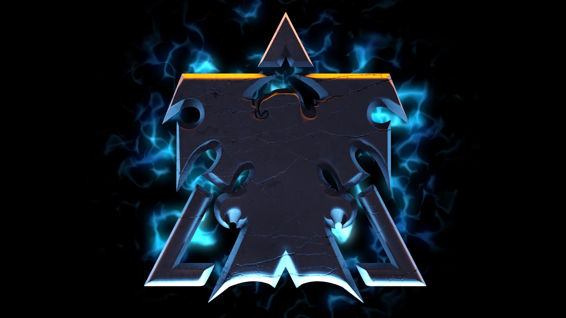 "Blizzard тизерит ""Project Blackstone"" - Изображение 1"