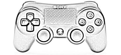 В то время как Sony не формализован, это секрет. Совещание PlayStation от 20 февраля,все мы ожидаем с нетерпением, з ... - Изображение 3