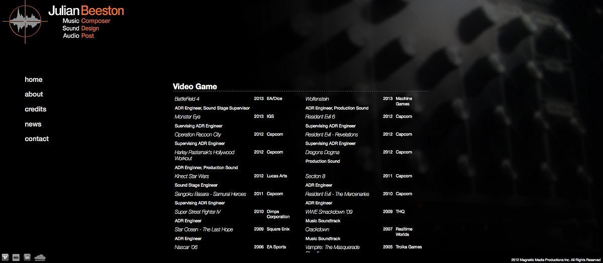 В разработке находится новая часть Wolfenstein? - Изображение 1