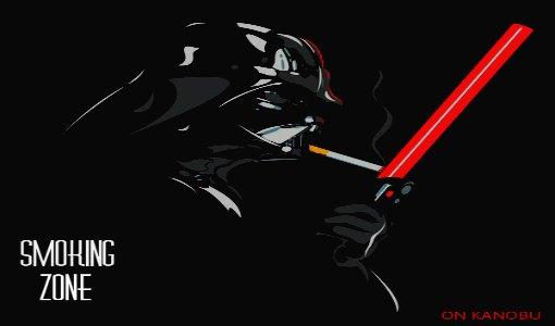 Привет канобувец, этот пост создан для любителей разговора за сигареткой, и просто для тех, кому хочется поговорить  ... - Изображение 1