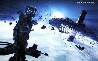 Третья часть игры Dead Space вышла 5 февраля 2013 года. После выхода Dead Space 2 люди ждали хорошего продолжения, и ... - Изображение 1