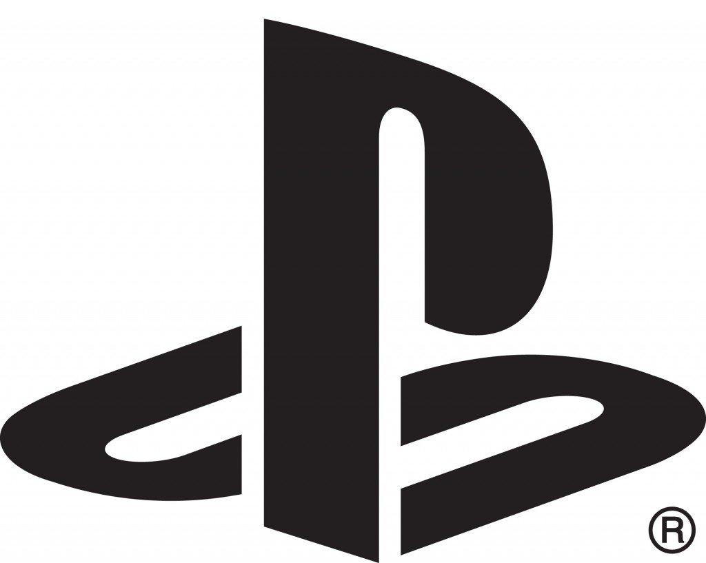 20 февраля случится важное событие для игровой индустрии. Sony официально представит новую Playstation. И случится э ... - Изображение 1