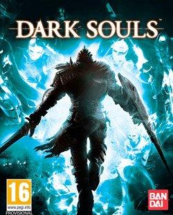 Осенью 2011 Namco Bandai и From Software выпустили продолжение хардкорной RPG Demon's Souls- Dark Souls, которая, со ... - Изображение 1