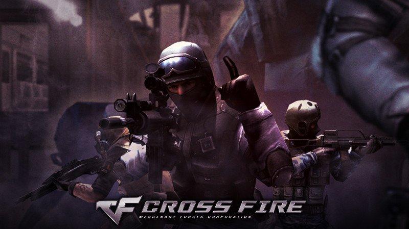 Cross Fire – это серьезная киберспортивная дисциплина. Каждый год лучшие стрелки со всего мира принимают участие в к ... - Изображение 1