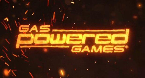 Компания Wargaming.net купила Gas Powered Games - Изображение 1