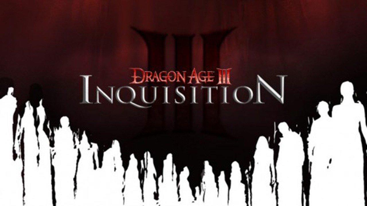 BioWare хочет выпустить Dragon Age III: Inquisition до релиза The Witcher 3 - Изображение 1