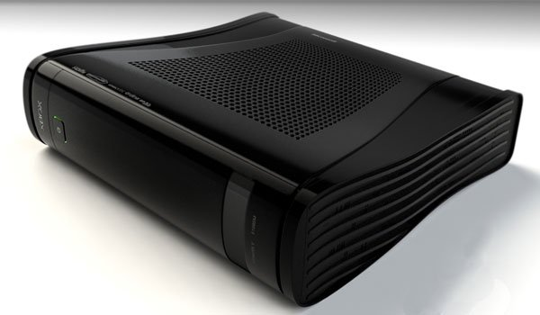 Недавно Microsoft зарегистрировала домен XboxEvent.com. И ходят слухи о том, что это подготовка мелкомягких к презен ... - Изображение 1