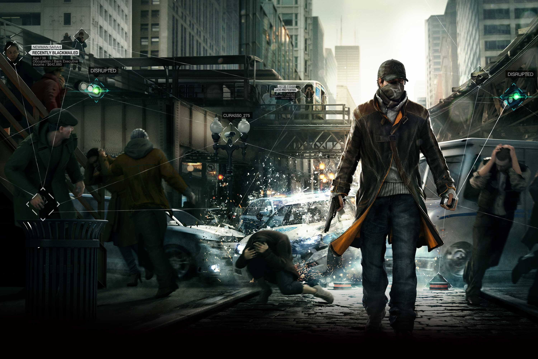 Ubisoft открыли русскую версию магазина Uplay - Изображение 1