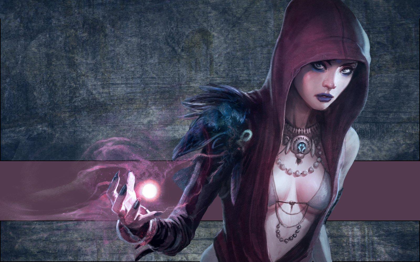 Авторы считают сексуальные сцены в Dragon Age: Inquisition зрелыми - Изображение 1