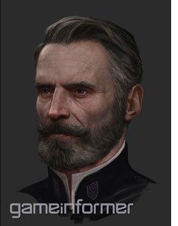 Встречайте рыцарей The Order: 1886. - Изображение 2