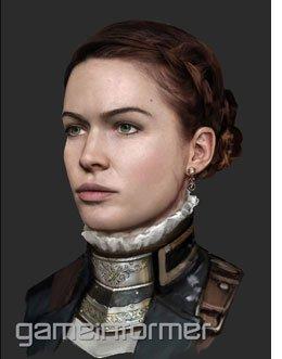 Встречайте рыцарей The Order: 1886. - Изображение 1