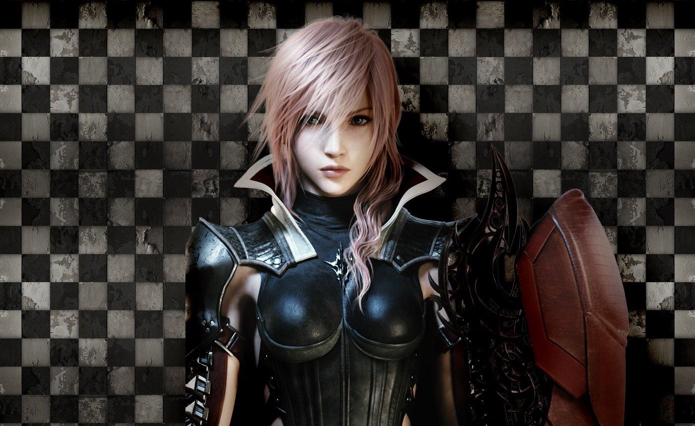 Square Enix не собирается выпускать продолжение Final Fantasy XIII-3 - Изображение 1