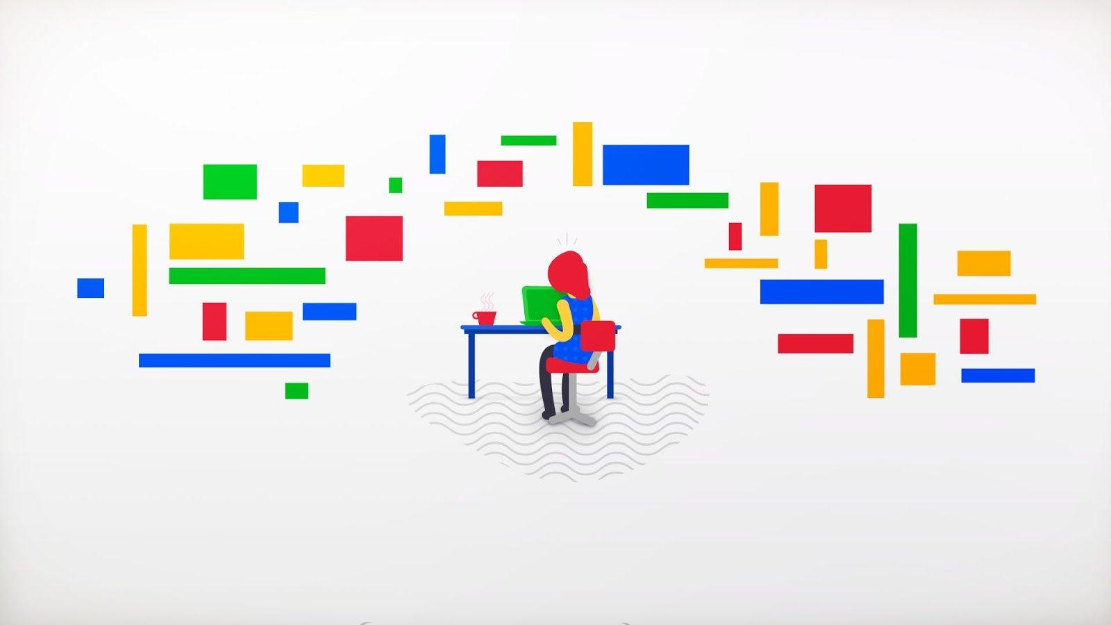 Google откроет доступ пользователям к заблокированным сайтам - Изображение 1