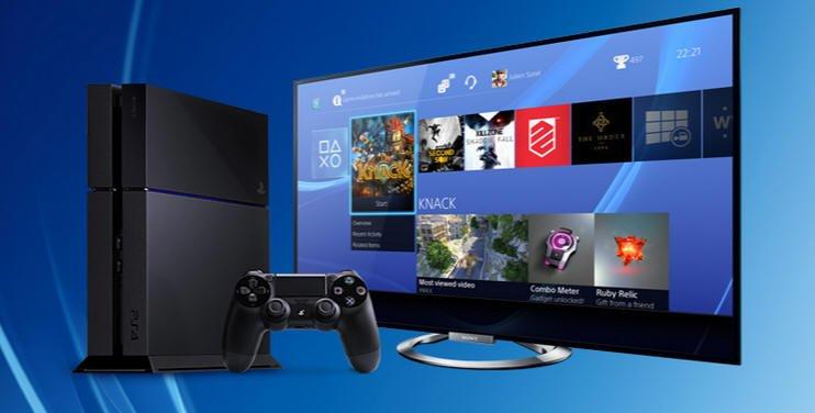 Sony добавит новую градацию «трофеев» PS4 - Изображение 1