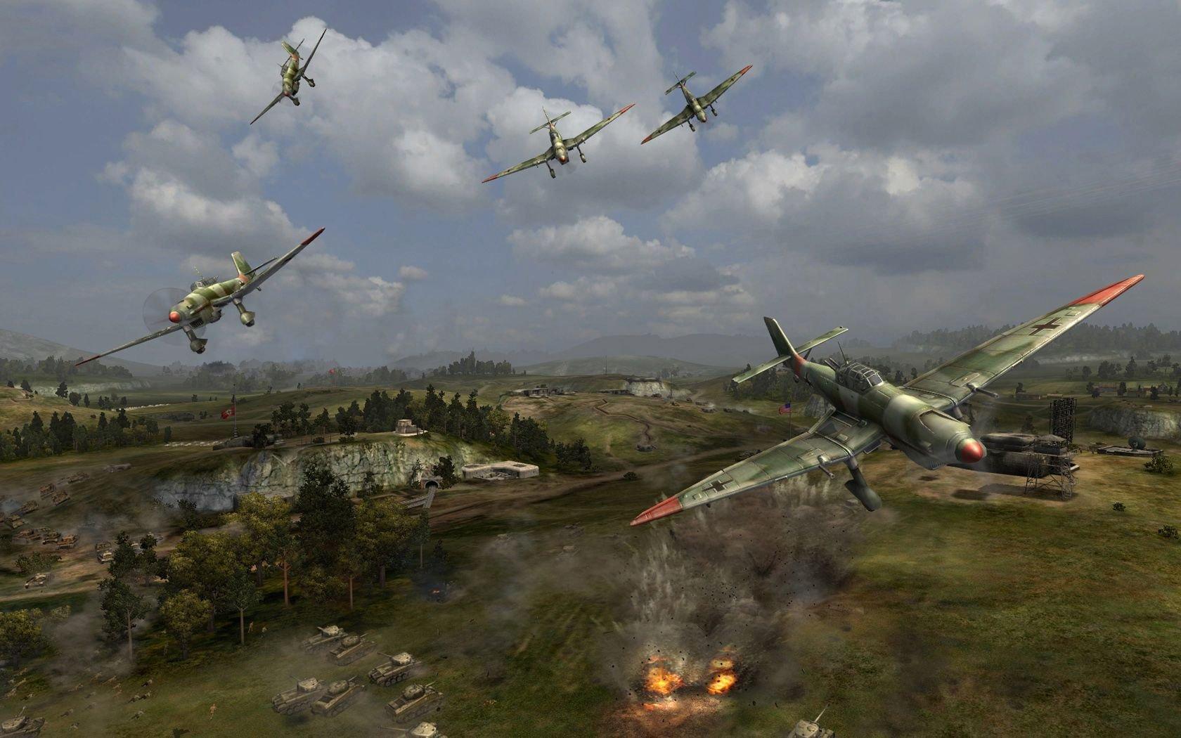 National Geographic снял передачу о Wargaming.net - Изображение 1