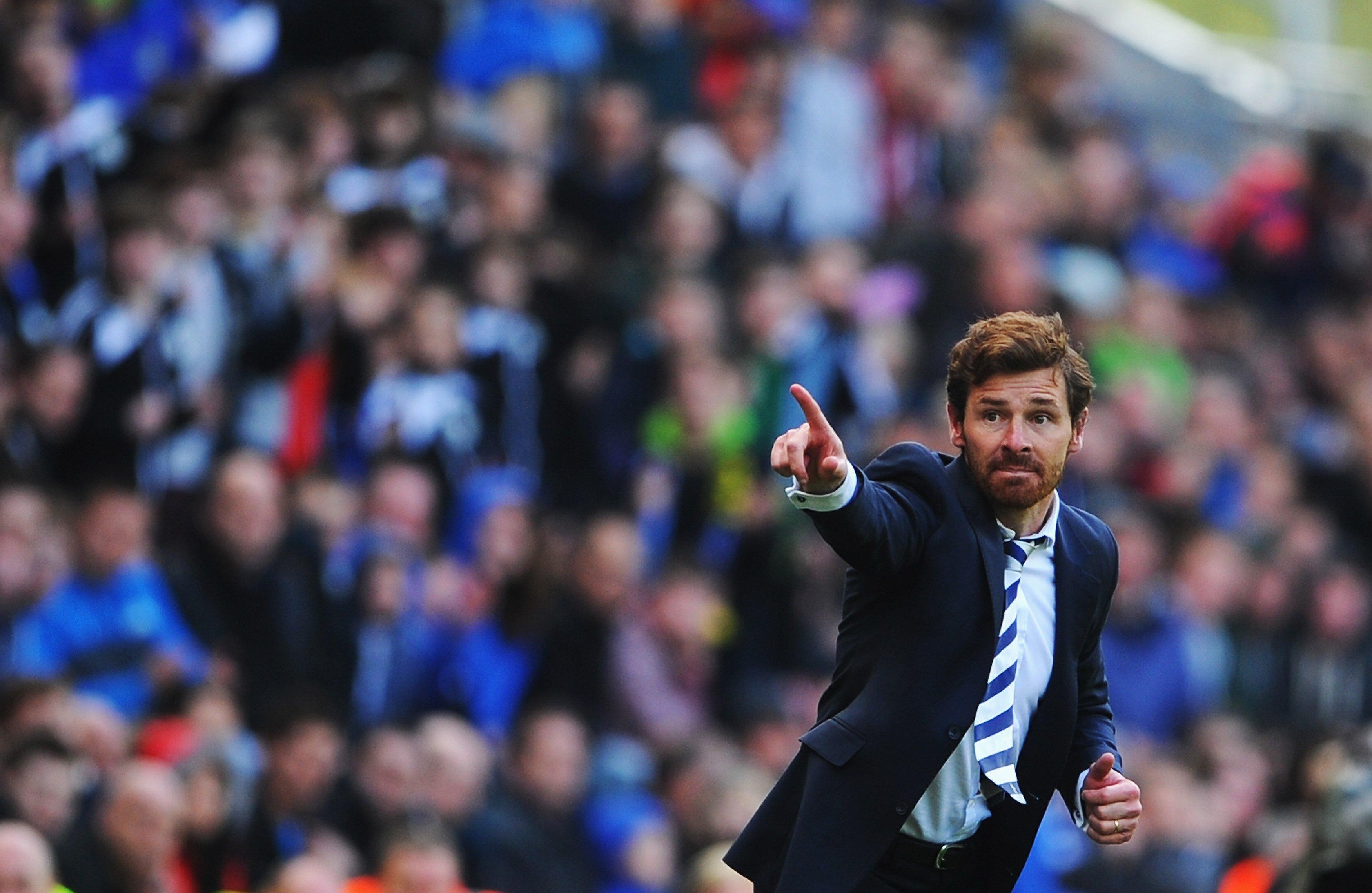 Портативный Football Manager 2014 вышел на iOS и Android - Изображение 1