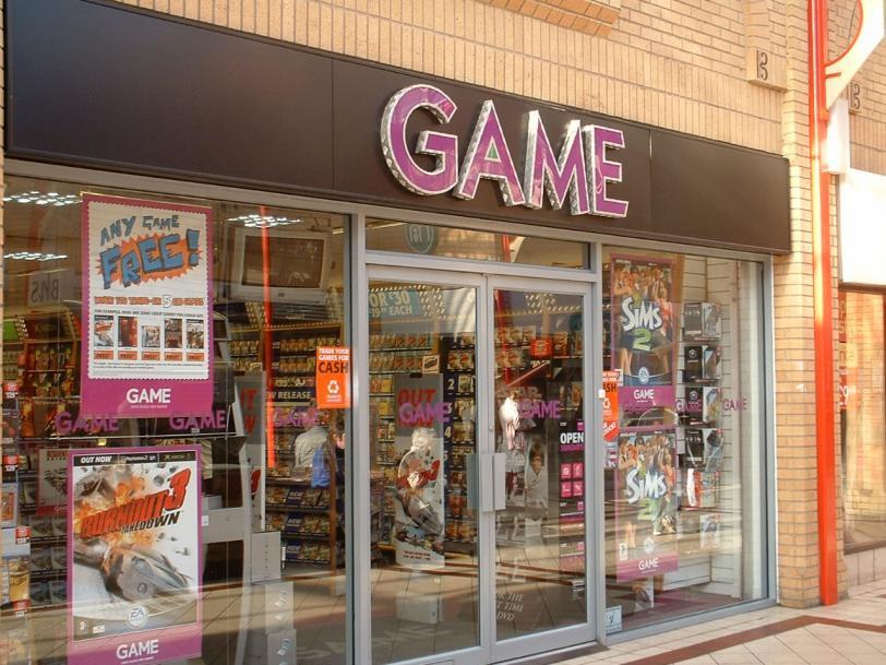 Гендиректор сети Game не верит в смерть игровой розницы - Изображение 1
