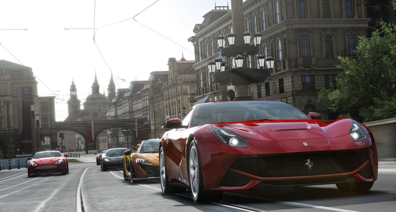 Microsoft исправит микроплатежи в играх для Xbox One    - Изображение 1