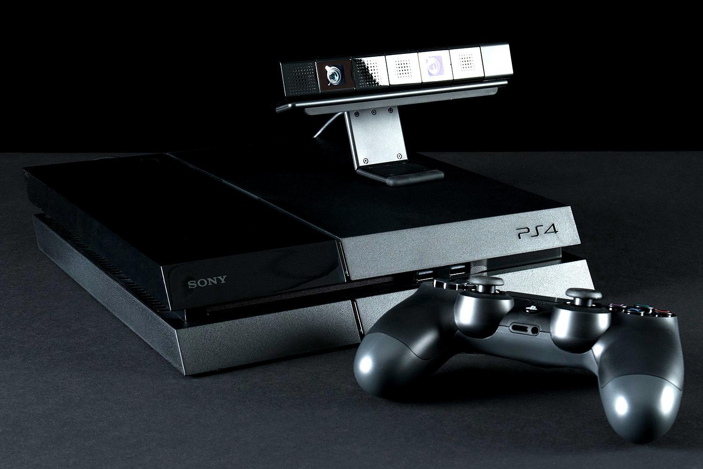 Sony поблагодарила Apple за высокие продажи PS4  - Изображение 1