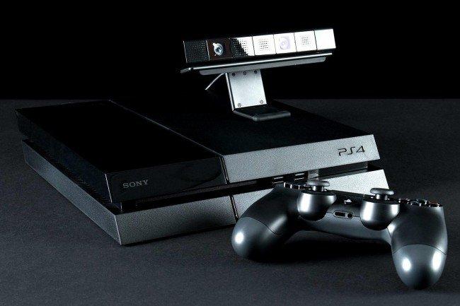 Sony пророчит триумф PS4 над предшественницей  - Изображение 1