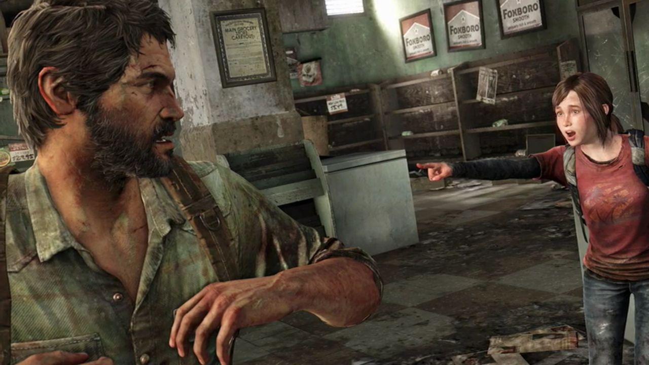 Sony начала январскую распродажу неделей ранее и другие скидки - Изображение 2