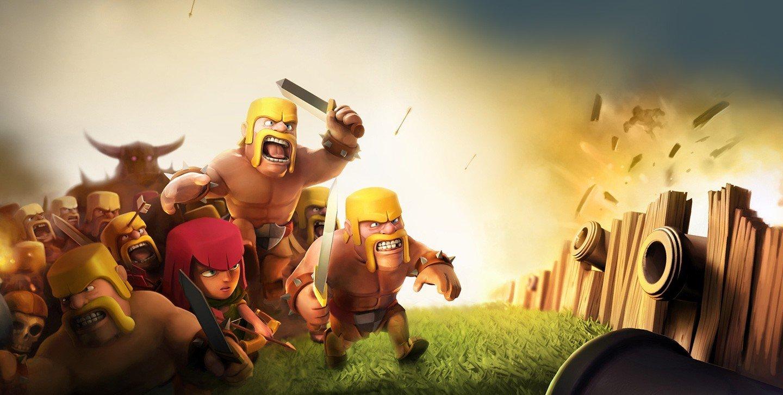 Глава Supercell объяснил успех финских разработчиков умением рисковать. - Изображение 1
