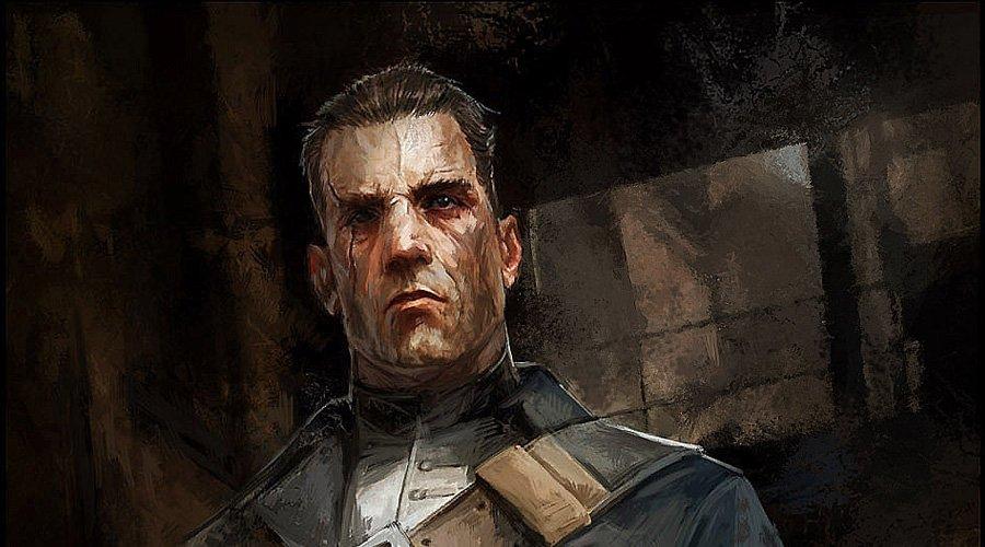 Dishonored получит два сюжетных дополнения - Изображение 1