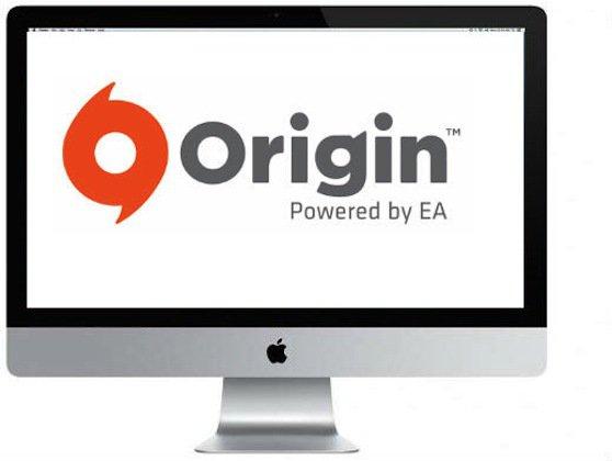 Аудитория Origin достигла 40 млн пользователей - Изображение 1
