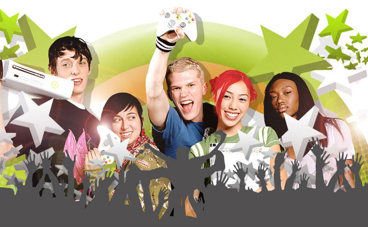 Стартовала весенняя распродажа в Xbox Live - Изображение 2