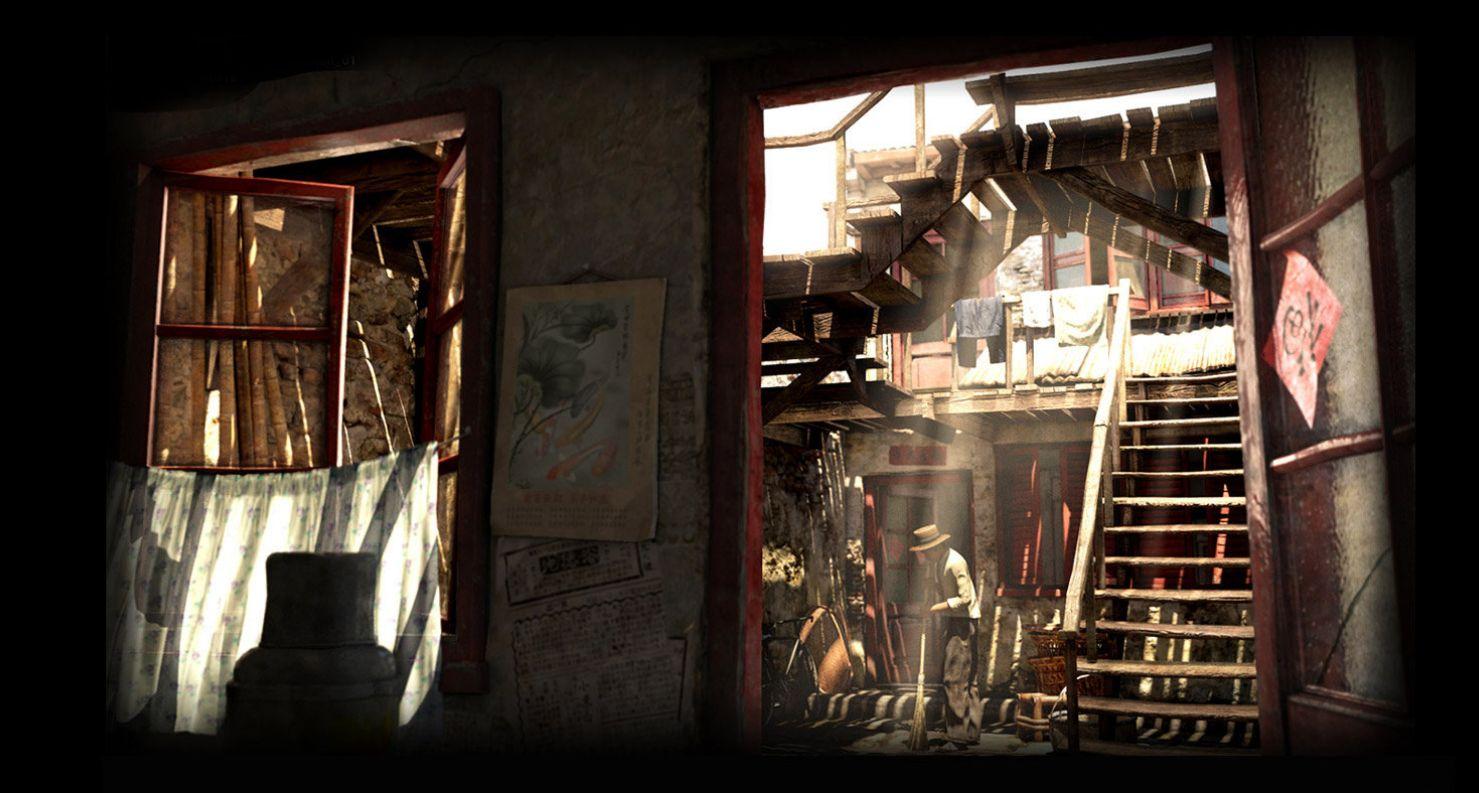 Новая игра авторов L.A. Noire оказалась на грани закрытия - Изображение 1