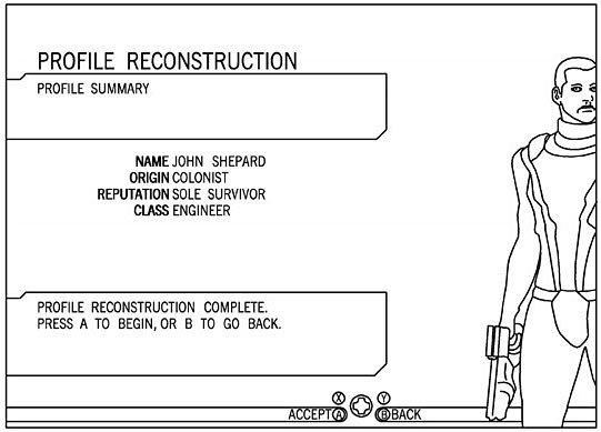 Apple запатентовала конвертер видеоигр в комиксы - Изображение 1