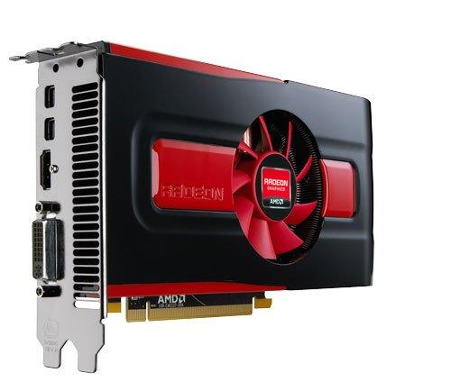 Конкурс-викторина от AMD Radeon и Igromagaz.ru - Изображение 2