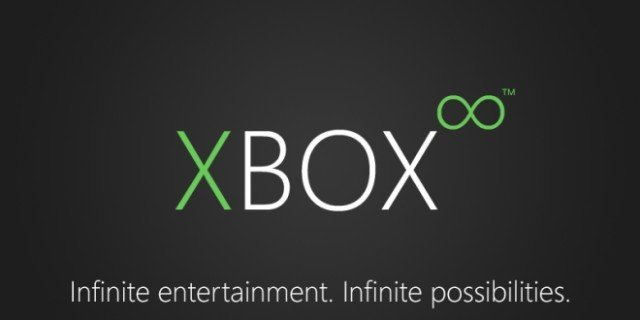 Новый Xbox возможно называется Infinity - Изображение 1