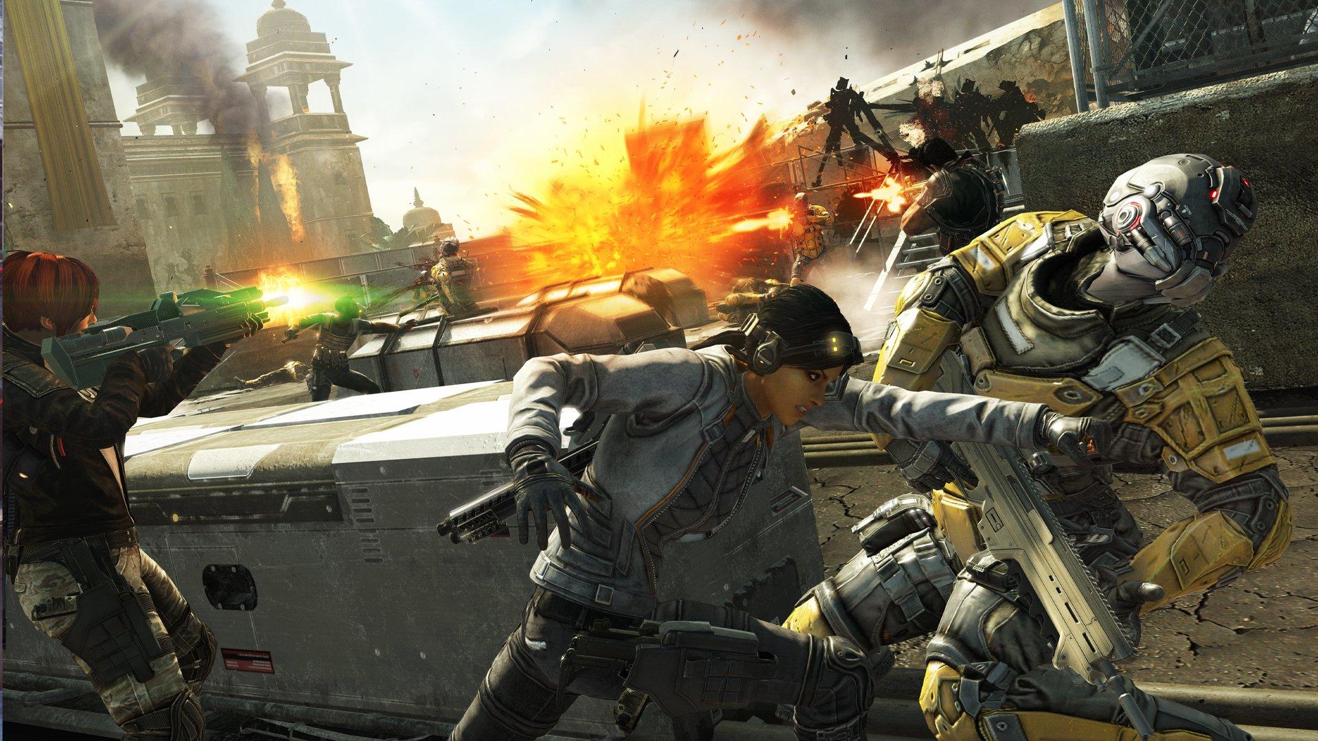 Electronic Arts отказались от онлайн-пропусков - Изображение 1