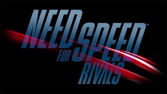 Need for Speed Rivals анонсирован - Изображение 1
