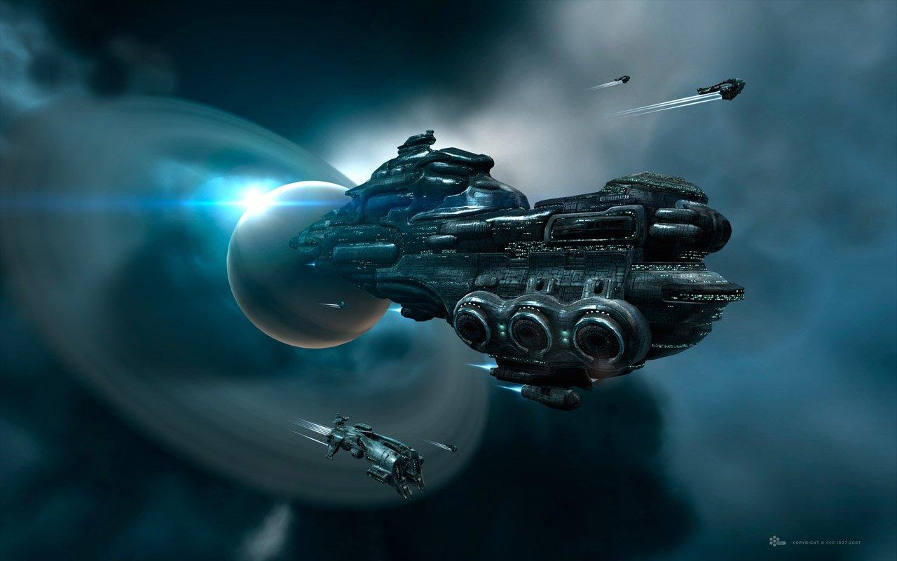Мобильные новости за неделю: Syberia и еще семь игр - Изображение 2