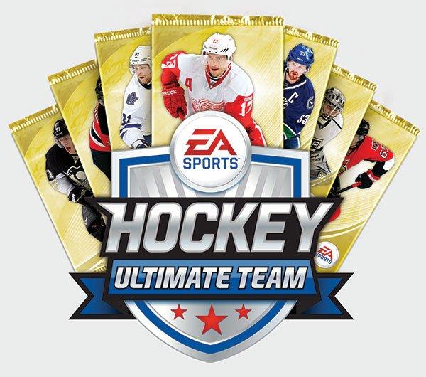 Объявлены подробности предзаказа NHL'14 - Изображение 1