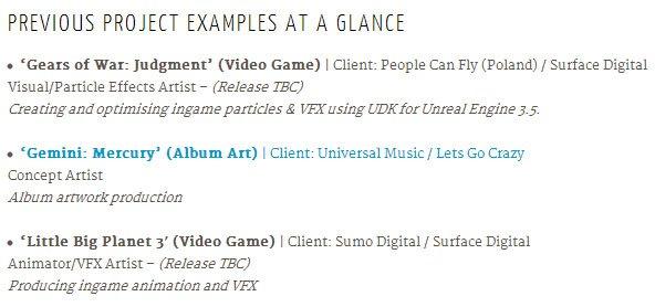 Игра LittleBigPlanet 3 засветилась в резюме директора студии  - Изображение 1