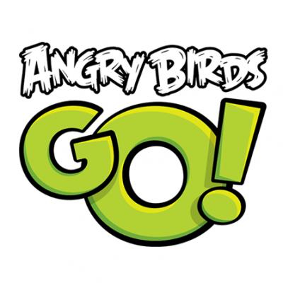 Анонсирована гоночная игра по вселенной Angry Birds - Изображение 1
