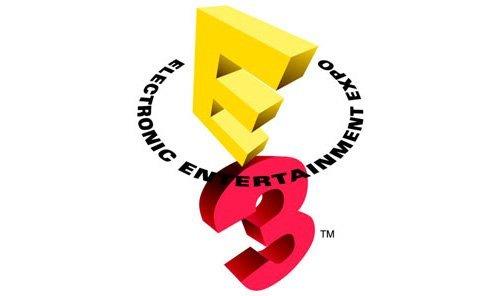 Dragon Age 3 и Red Dead Redemption 2 возможно появятся на E3 - Изображение 1