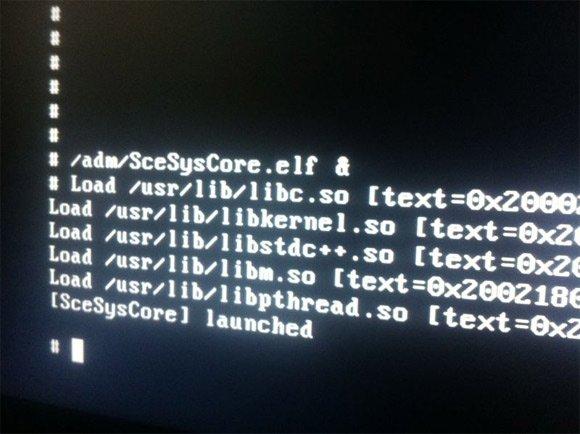Playstation 4 работает на модифицированной версии FreeBSD 9.0 - Изображение 3