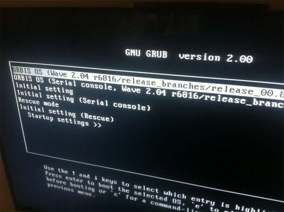 Playstation 4 работает на модифицированной версии FreeBSD 9.0 - Изображение 1