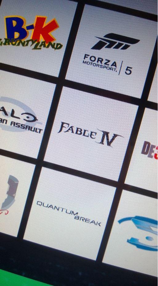 Стал известен запланированный список игр для конференции E3 - Изображение 1
