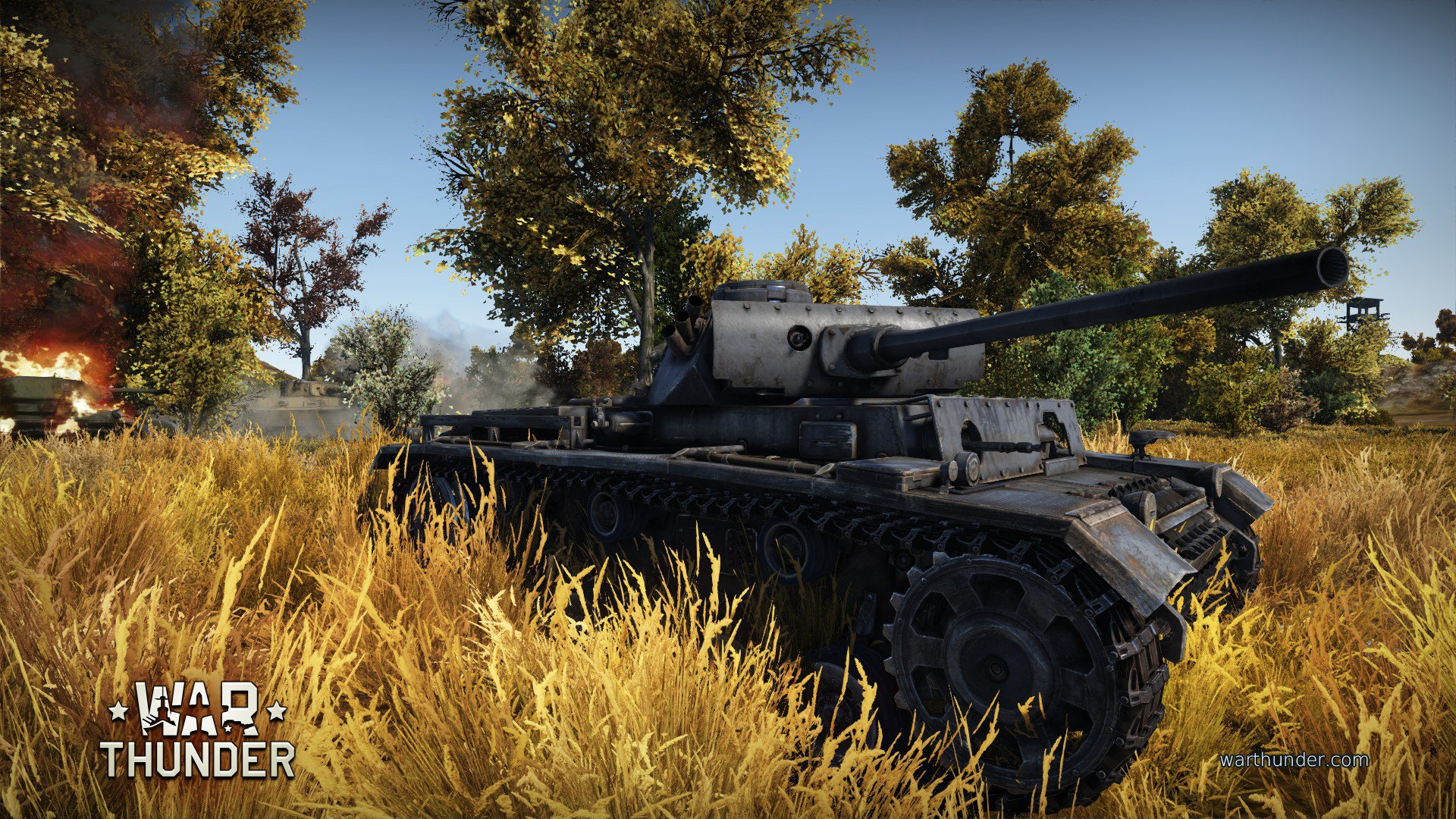 World of tanks танк кв 13 отзывы