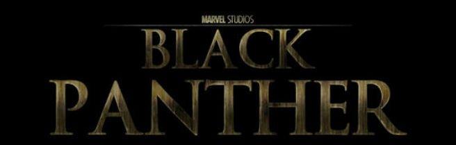 Стэн Ли намекнул на съемки фильма о Черной Пантере. - Изображение 1