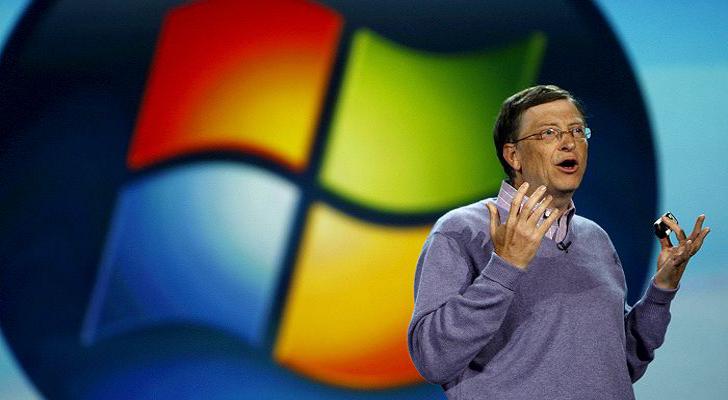 Battlefiled 4, падение Microsoft и еще 6 главных новостей недели - Изображение 2