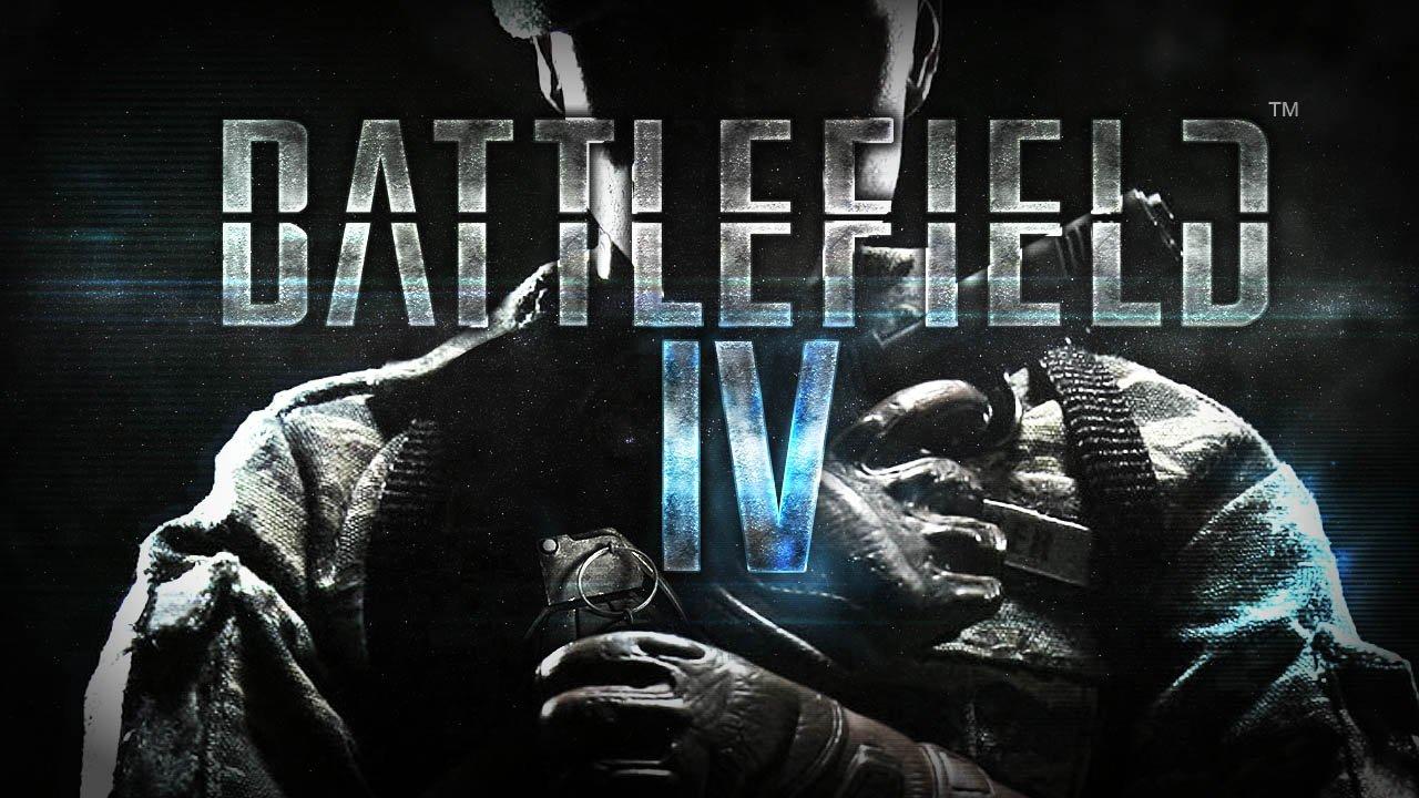 Battlefiled 4, падение Microsoft и еще 6 главных новостей недели - Изображение 1