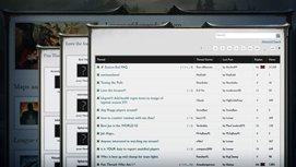 Сайт League of Legends обновился - Изображение 4