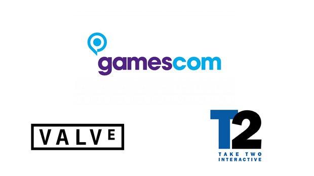 Valve приедут на gamescom 2013 - Изображение 1