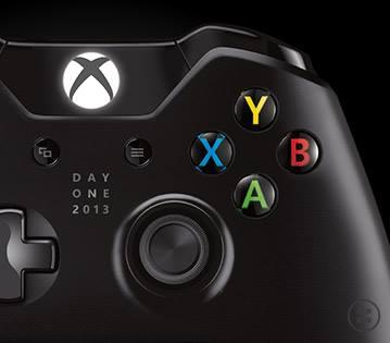 Xbox Day One Edition будет продаваться в России - Изображение 1